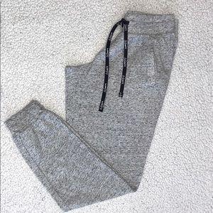 NWOT La Senza lounge pants